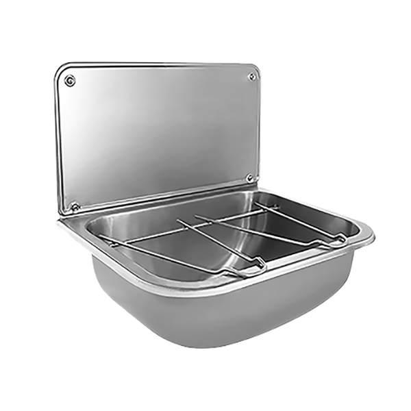 janitorial-wall-mounted-bucket-sink-vantage_VBSWM_01_600x600px