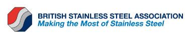 british-stainless-steel-association
