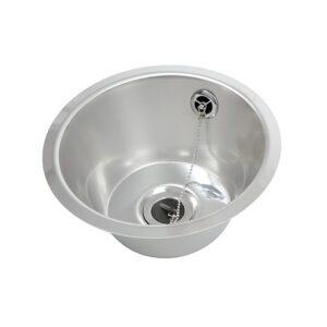 wash hand basin vantage IN230RW