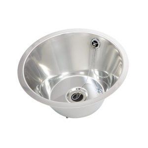 wash-hand-basin-vantage_IN305RW_01_600x600px