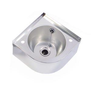 wash-hand-basin-vantage_W240C_01_600x600px