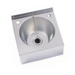 wash-hand-basin-vantage_W240S_01_600x600px