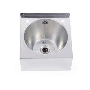 wash-hand-basin-vantage_W290S_01_600x600px