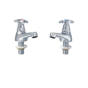basin-taps-with-crossheads-WRAS-vantage_1000_01_600x600px
