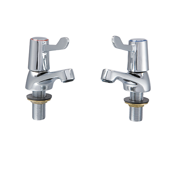 basin-taps-with-levers-WRAS-vantage_1100_01_600x600px