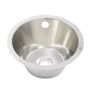 wash-hand-basin-vantage_IN260RW_01_600x600px
